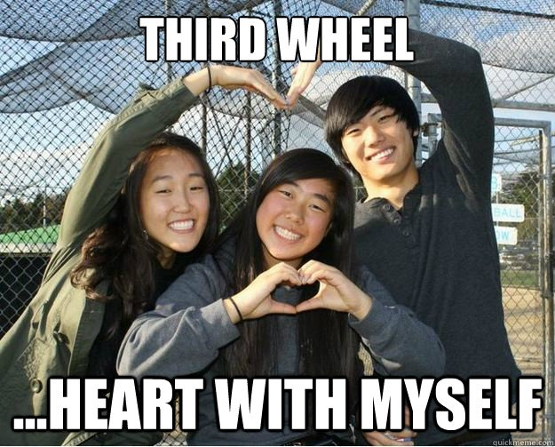to-the- third-wheel- heart)