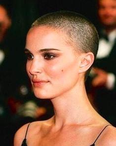 Hair-Natalie-Portman
