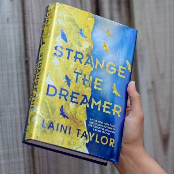 books-to-read-strangethedreamer