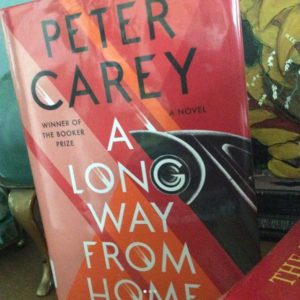 literature-month-a-long-way-from-home