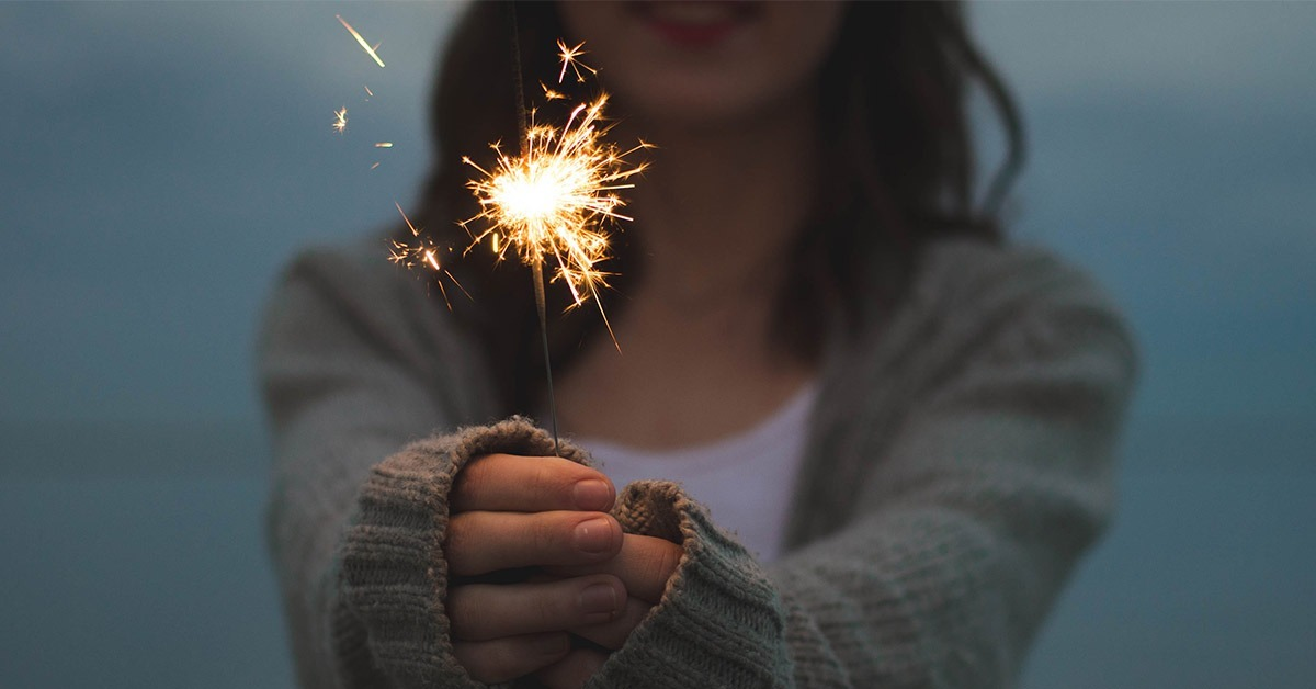 New Years Resolutions According to the Self-Love and Self-Care | Wonder