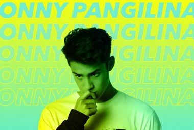 The New Sound of Pinoy Hip Hop and R&B