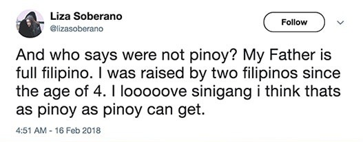 youre-pinoy-if-liza-soberano-tweet