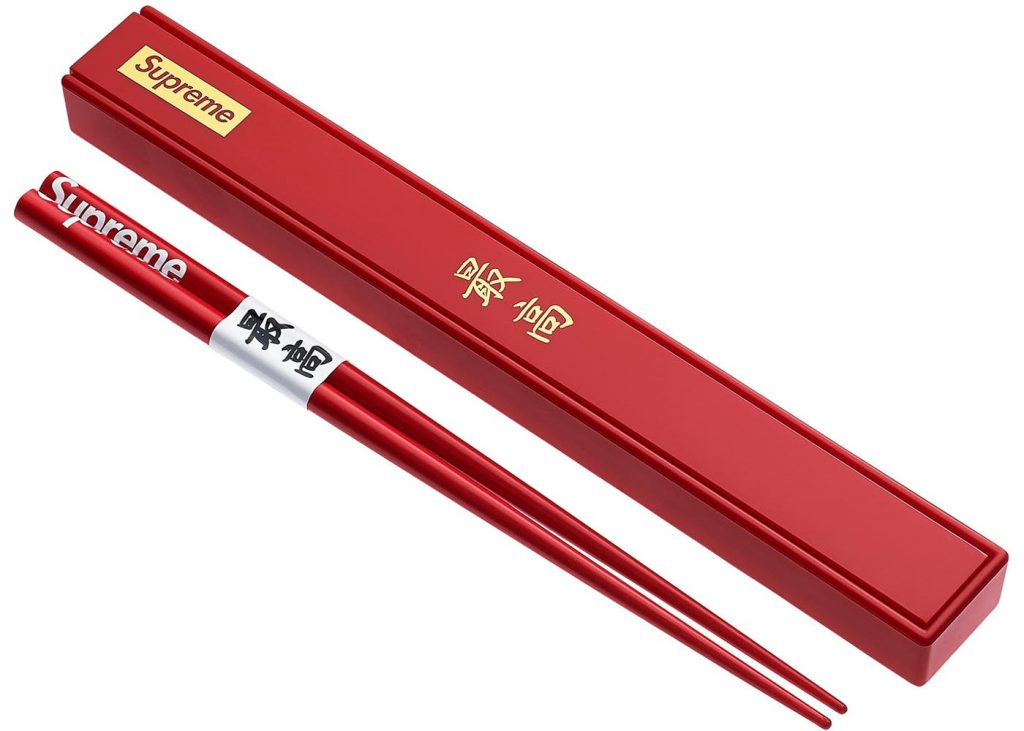 Designer-Items-Chopsticks