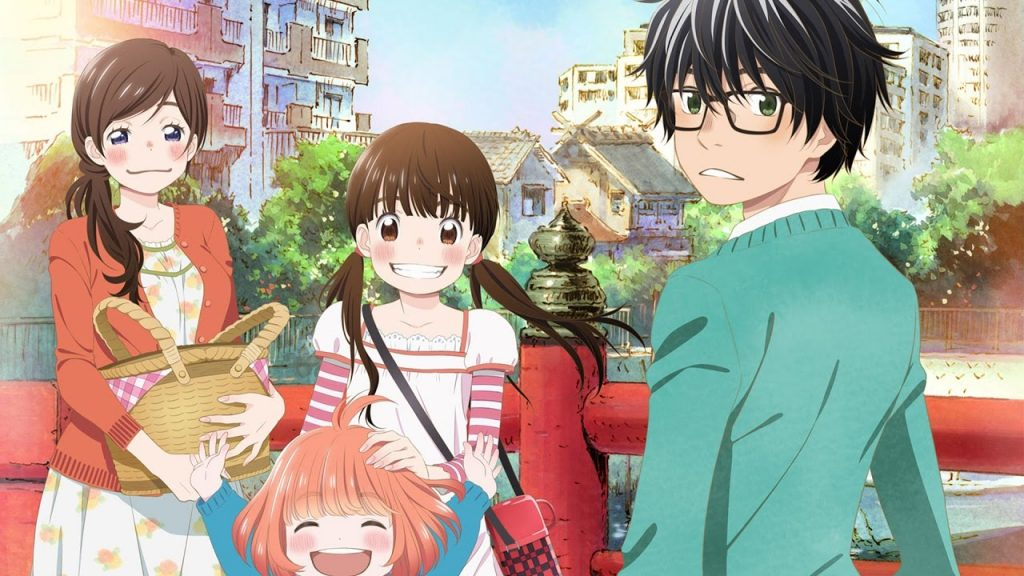 anime-sangatsu-no-lion-screen
