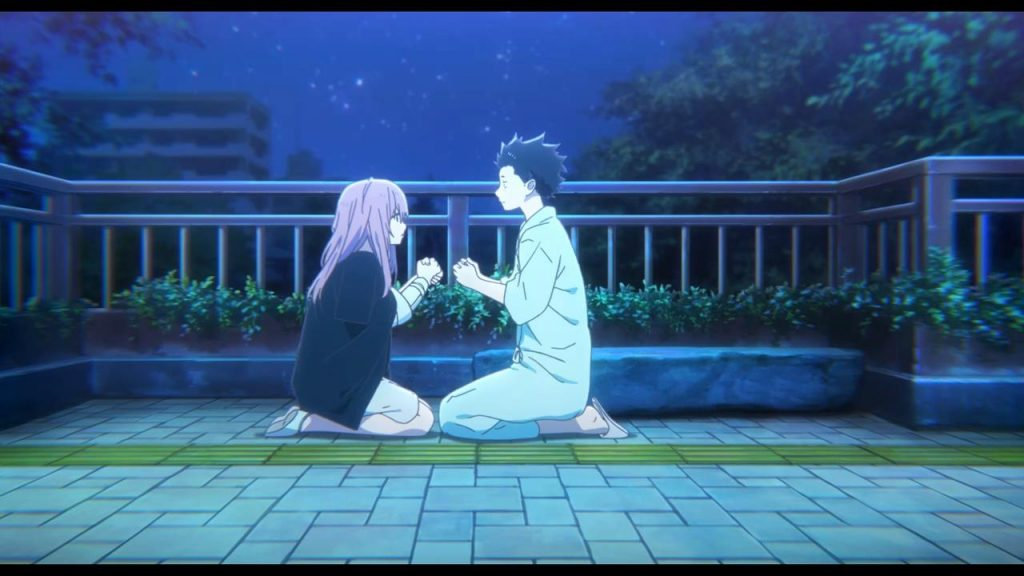 anime-silent-voice-screen