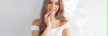 Meet Founder of SKINNI Swim Meryll Yan
