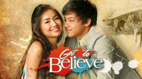 pinoy-tv-got-to-believe