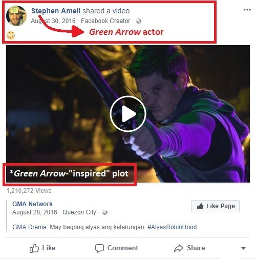 pinoy-tv-green-arrow