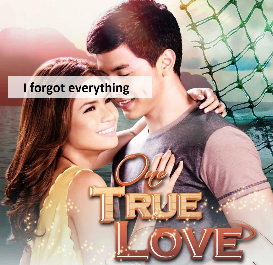pinoy-tv-one-true-love