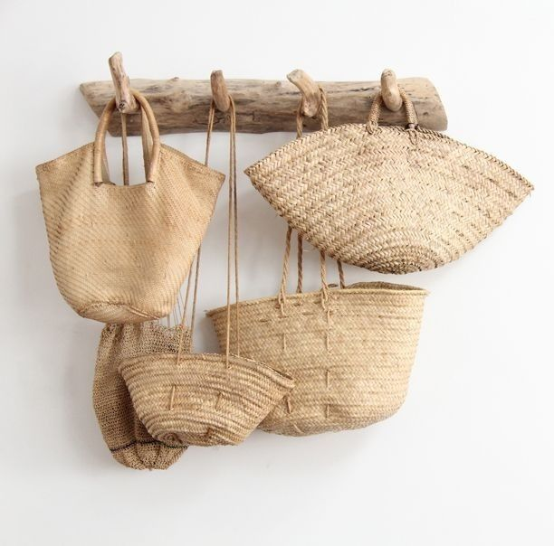summer-looks-straw-bags
