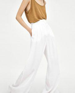 summer-looks-trf-pants