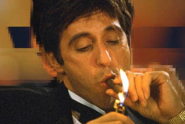 What You Need to Know About Smoking Etiquette