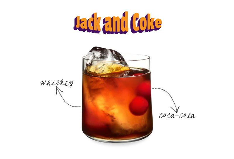 whiskey-cocktail-recipe-jack-and-coke