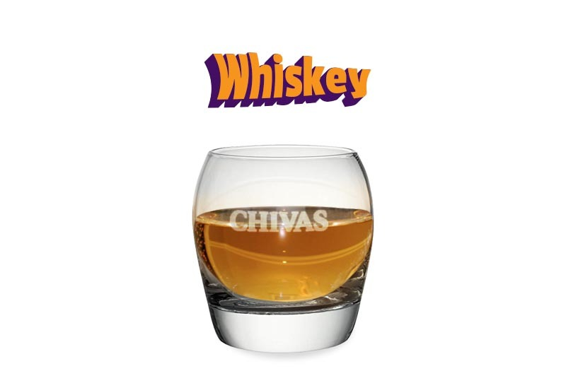 whiskey-cocktail-recipe-whiskey