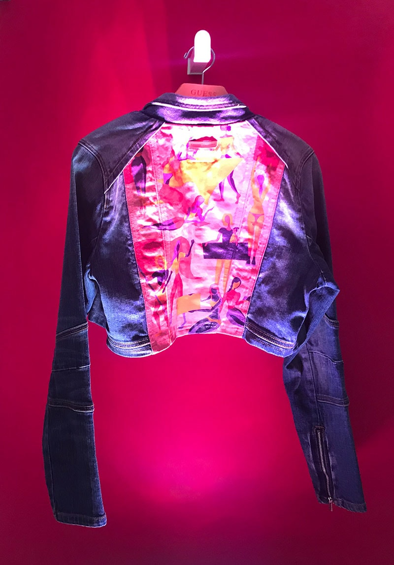 denim jacket 6