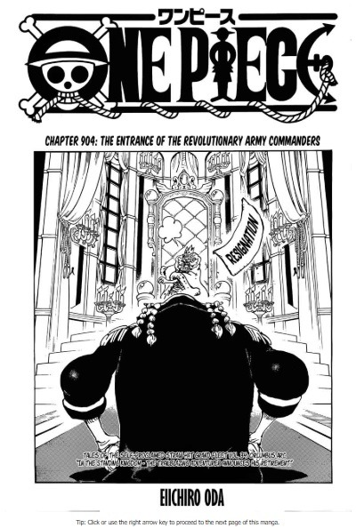 manga-beginners-one-piece