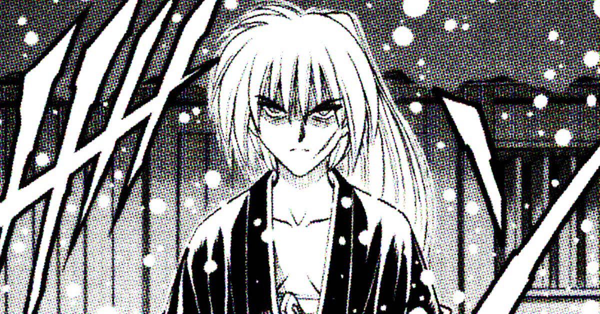 Manga For Beginners AKA Your First Step Into The Otaku Life