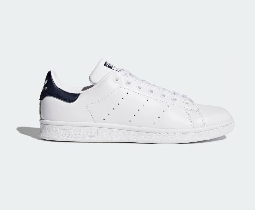 Adidas - Men's Shoes: What To Wear To Different Occasions   Wonder