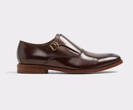 Aldo - Men's Shoes: What To Wear To Different Occasions   Wonder