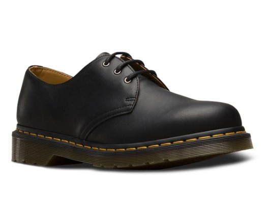 Doc Marten - Men's Shoes: What To Wear To Different Occasions   Wonder