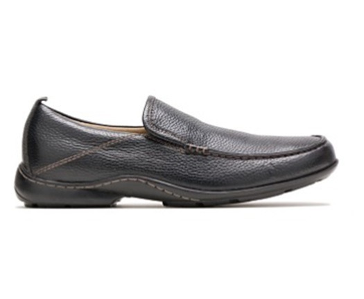 Hush Puppies - Men's Shoes: What To Wear To Different Occasions   Wonder