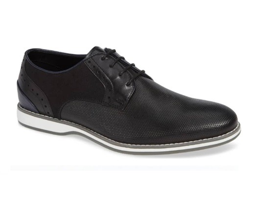Kenneth Cole - Men's Shoes: What To Wear To Different Occasions   Wonder