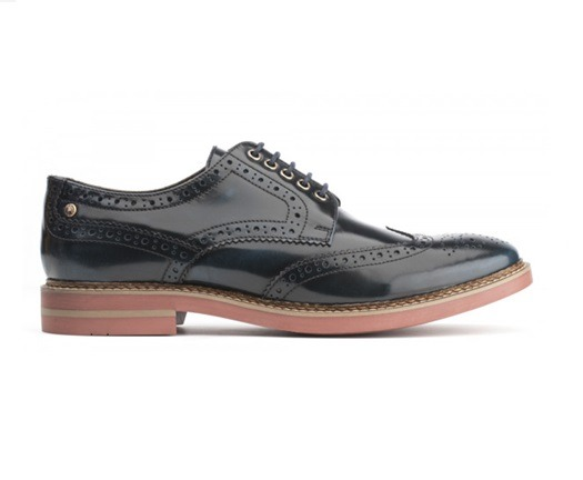 New London - Men's Shoes: What To Wear To Different Occasions   Wonder
