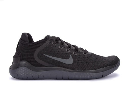 Nike - Men's Shoes: What To Wear To Different Occasions   Wonder