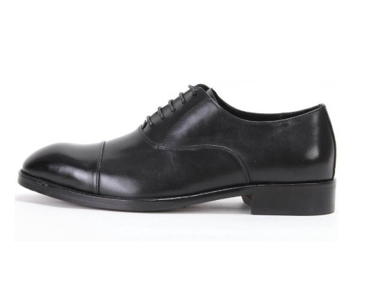 PabDer Oxford - Men's Shoes: What To Wear To Different Occasions   Wonder