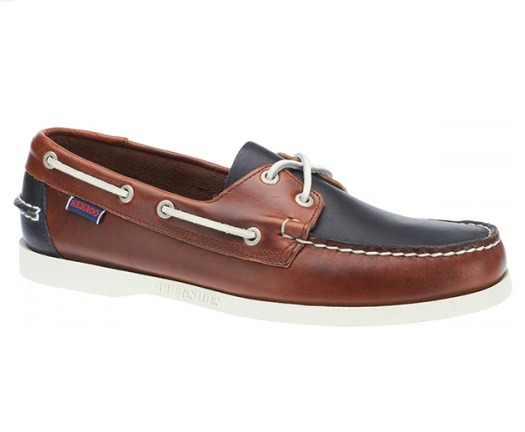 Sebago - Men's Shoes: What To Wear To Different Occasions   Wonder
