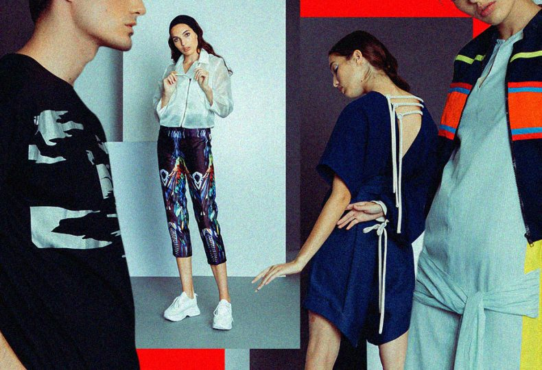 a4319f2ddd608 A Second Look  A Fashion Editorial feat. Zalora s Emerging Designer  Collections
