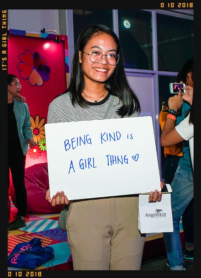 iagt-whiteboard-11 - Wonder Whiteboard Series: It's A Girl Thing Manila 2018 | Wonder
