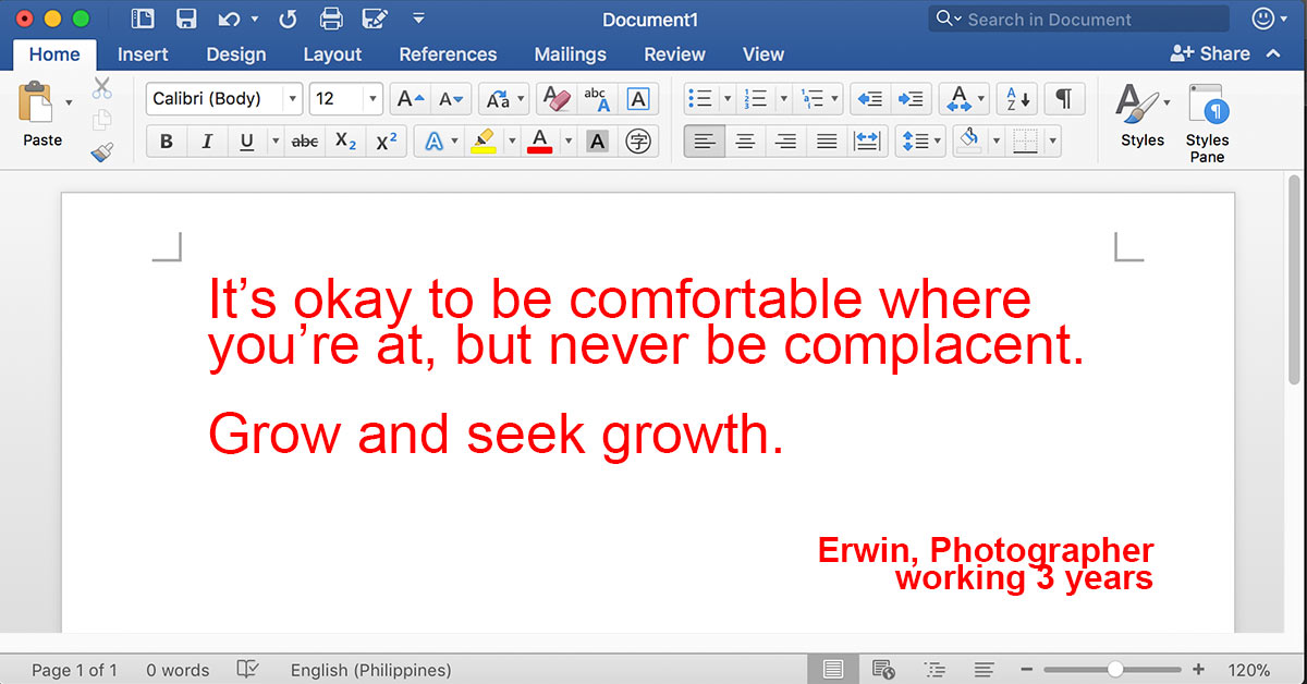 career-lessons-quotes-1b