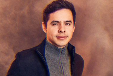 Why You Need To Give David Archuleta Another Listen | Wonder