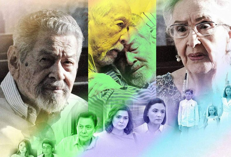The MMFF 2018 Lineup: What To See, Skip & Shudder At