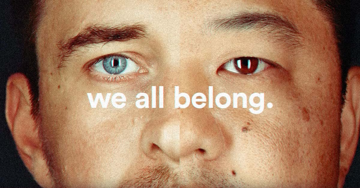 5 Brands Brave Enough To Make A Stand | Wonder