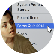 cover-buttons-force-quitting-2018