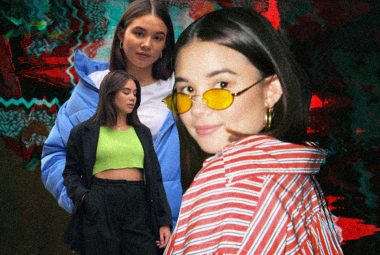 6 Stylish Women on How They Started Dressing like Themselves