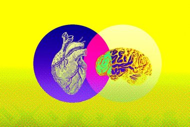 True Self-Love Starts Here: The Importance of Mindfulness