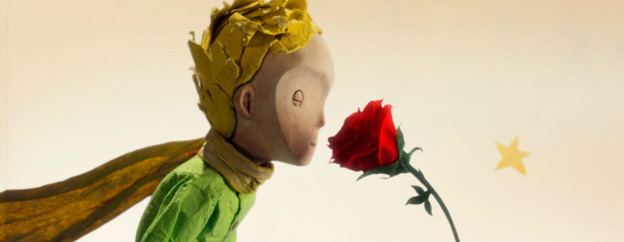 the-rose-the-little-prince