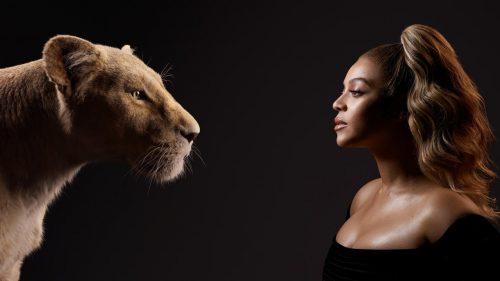 lion-king-beyonce-nala