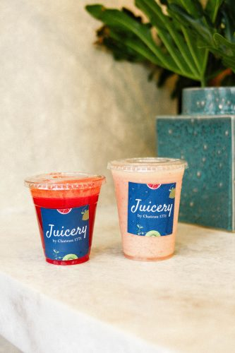 juicery-by-chateau-1771-IMG_6682
