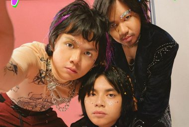 The Triple Threat Of IV Of Spades: A Balancing Act