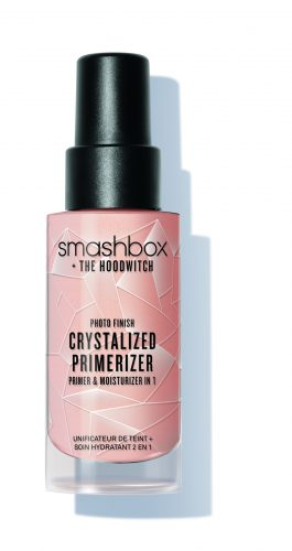 Smashbox Crystal_Primerizer
