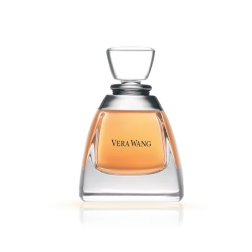 beauty-counter-september-vera-wang