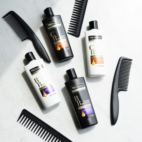 beauty-counter-tresemme-new