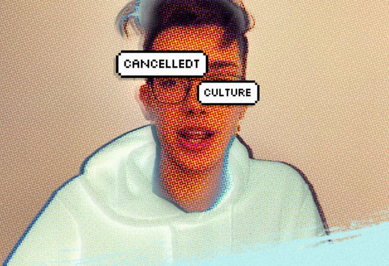 Rethinking Call Out and Cancel Culture