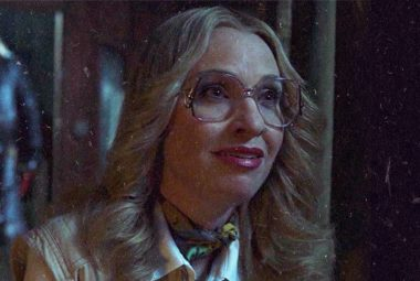 American Horror Story 1984: True Killers Recap
