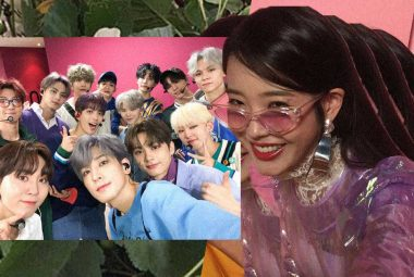 A Definitive Guide to Upcoming K-Pop Shows in Manila